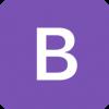 Bootstrap CSS and Javascript Framework