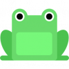 Flexbox Froggy - Learn CSS Flexbox