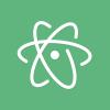 Github Atom Code Editor