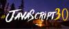 Javascript 30 Project