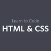 Learn ShayHowe HTML and CSS