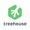 Team Tree House Education Platform