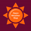 Open Weather API logo