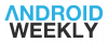 Android Weekly Logo