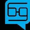 Blockgeeks logo