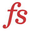 farnam street logo