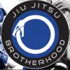 jiu-jitsu logo