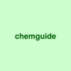 chem guide logo