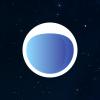 Lumenaut Logo