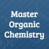 master organic chemistry logo