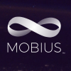 mobius logo
