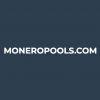 Monero Pools Logo