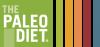 paleo diet logo
